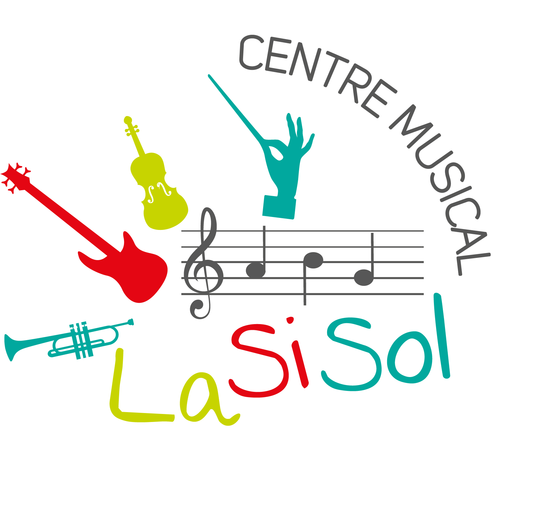 Centre Musical La Si Sol Moreuil